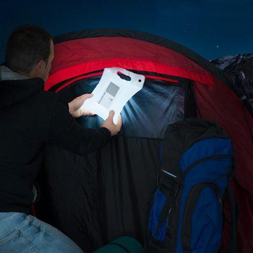 regalos camping