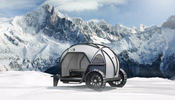 campings futuro