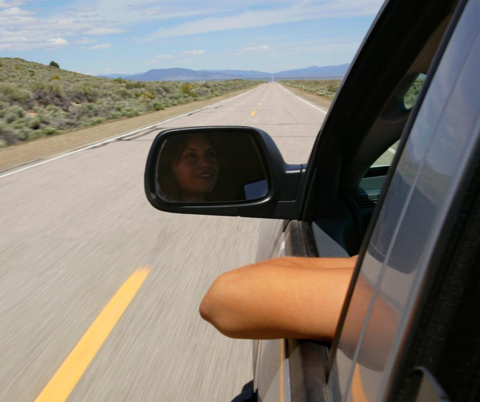 Slowdriving Aragón
