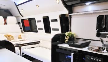caravana tecnológica