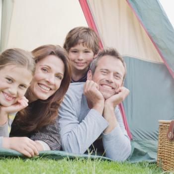 Camping Castilla La Mancha