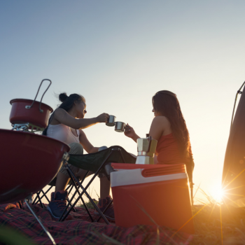 campings gratis