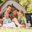 campings huecos libres