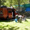 camping río jerte