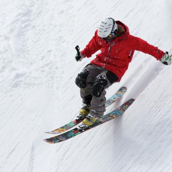 deportes invierno