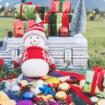 Guía Navidad 2020