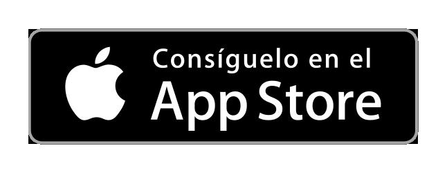 La imagen tiene un atributo ALT vacío; su nombre de archivo es Consíguelo-en-el-App-Store.png