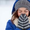 filomena frío